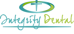 Integrity Dental