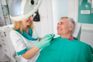 Meta Description: Integrity Dental is your superior dentist in Farmington. Say hello to our team in our first blog post, and learn about why we're the practice for you.